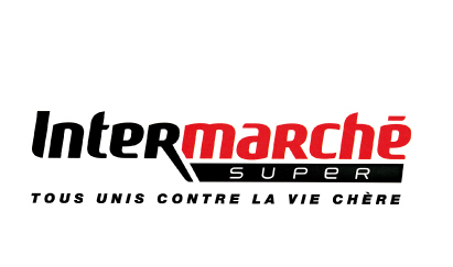 http://www.racingclubranneelaguerche.com/media/uploaded/sites/1111/partenaire/50ae646154141_INTERMARCHE.jpg