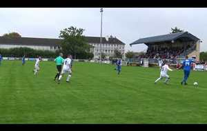 Action Vannes (penalty)