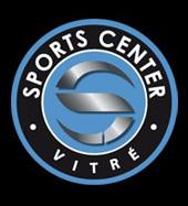 https://www.racingclubranneelaguerche.com/media/uploaded/sites/1111/partenaire/50828490c690d_sport%20center%20logo.jpg
