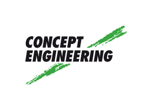 Concept Engineering
