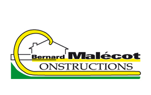 Malecot construction