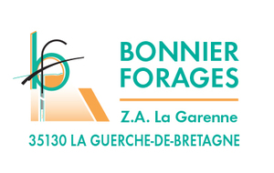 Bonnier forages